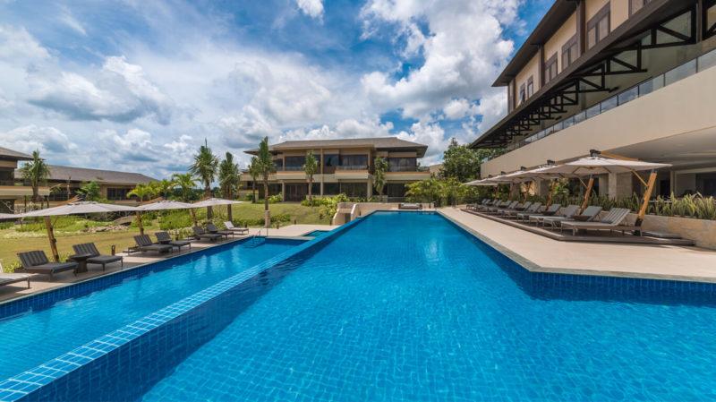 anya resort in tagaytay