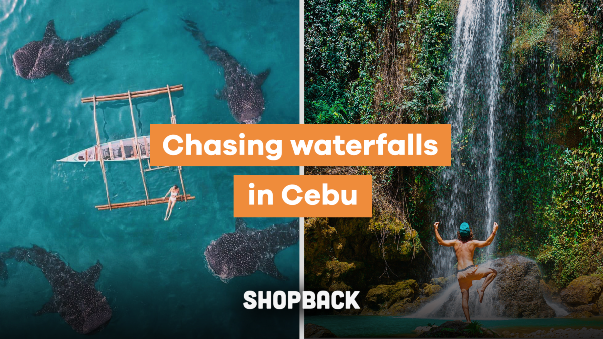Top Things You Can (And Should!) Do And See In Cebu