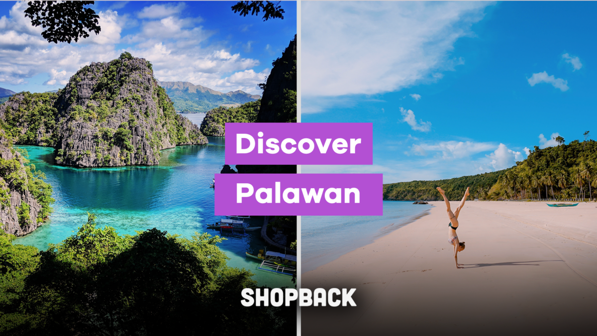Travel Guide to Palawan: Puerto Princesa, El Nido, and Coron