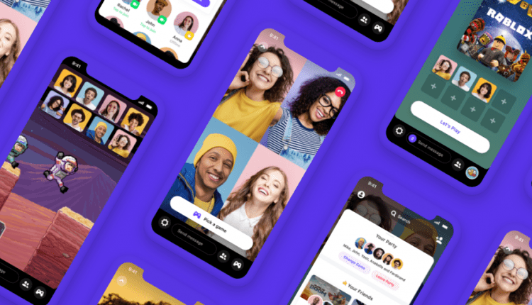 5 Interactive Apps To Stay Connected With Your Friends