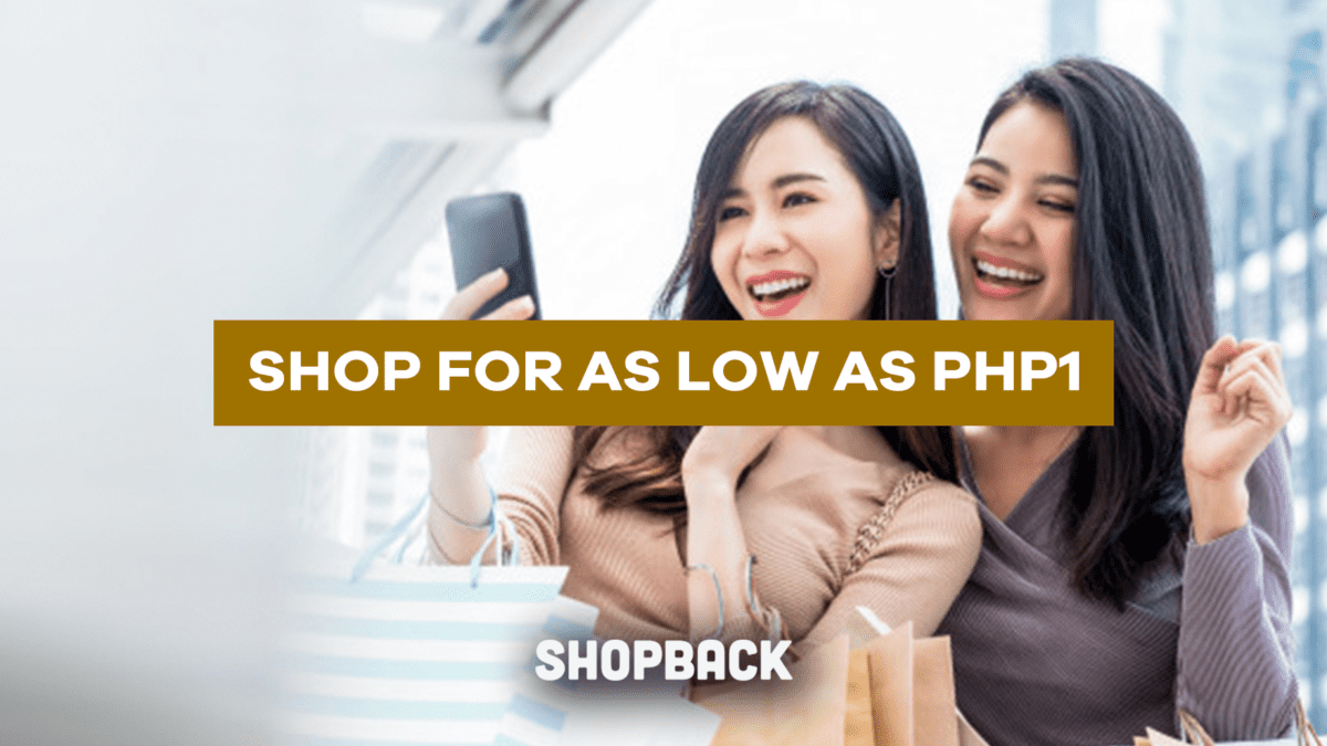 #ShopeeFromHome: 5 Money-Saving Tips To Shop Groceries From Home