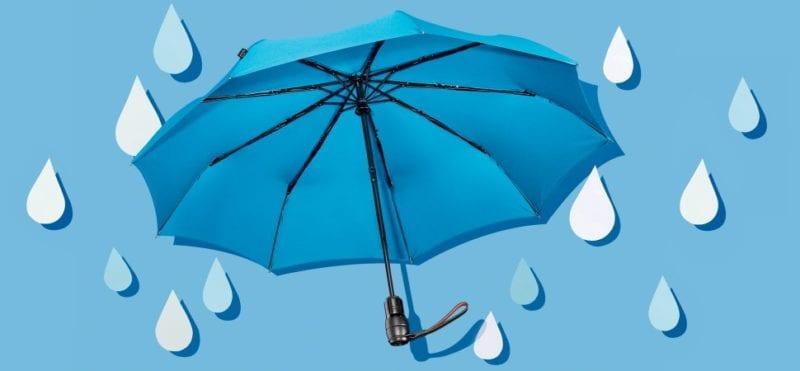 umbrella for mom