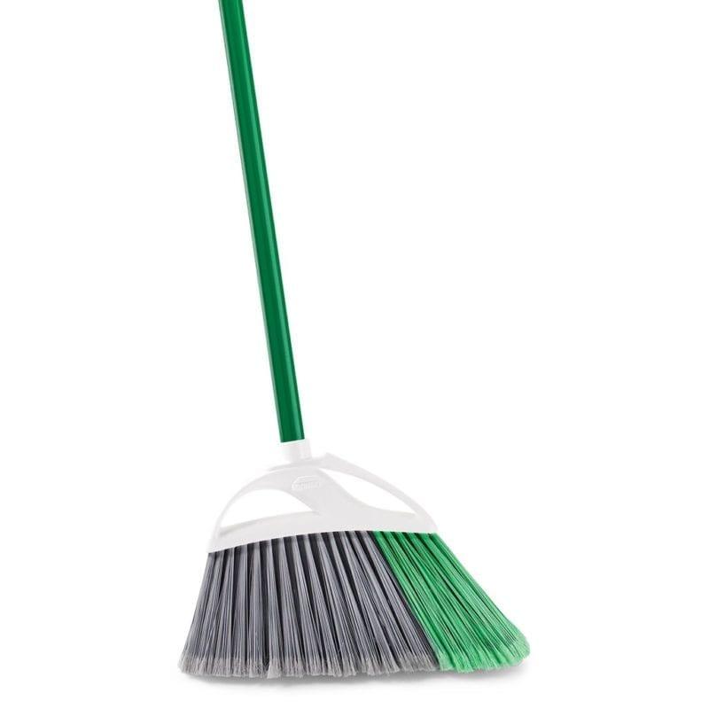 broom shopee