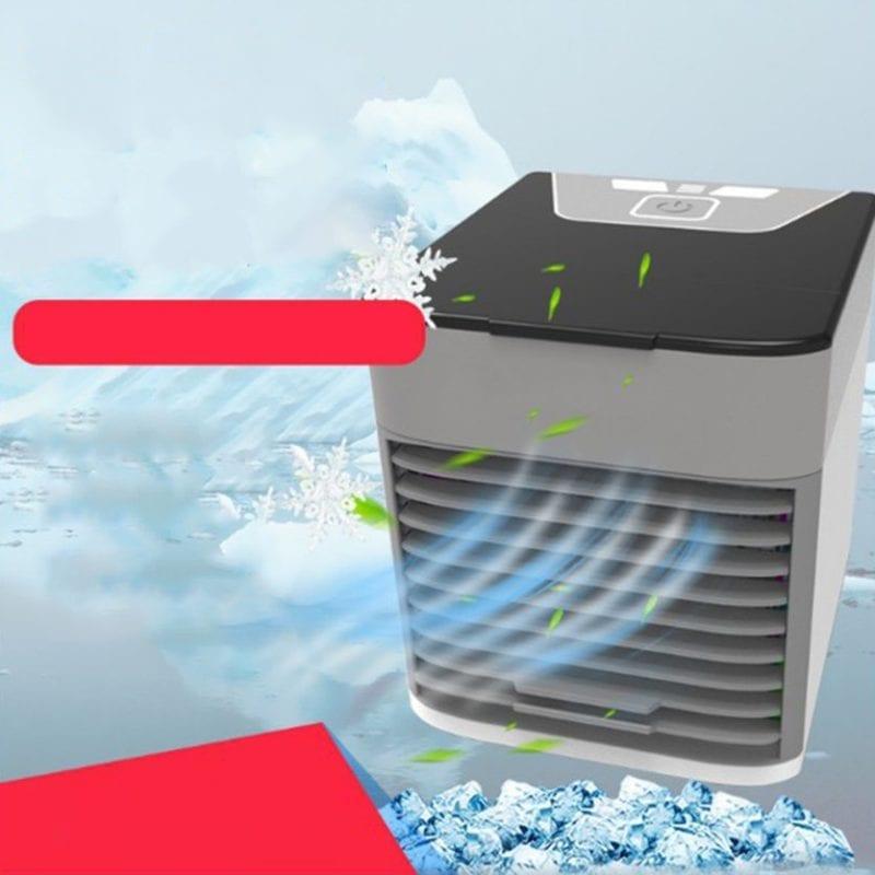 air cooler lazada