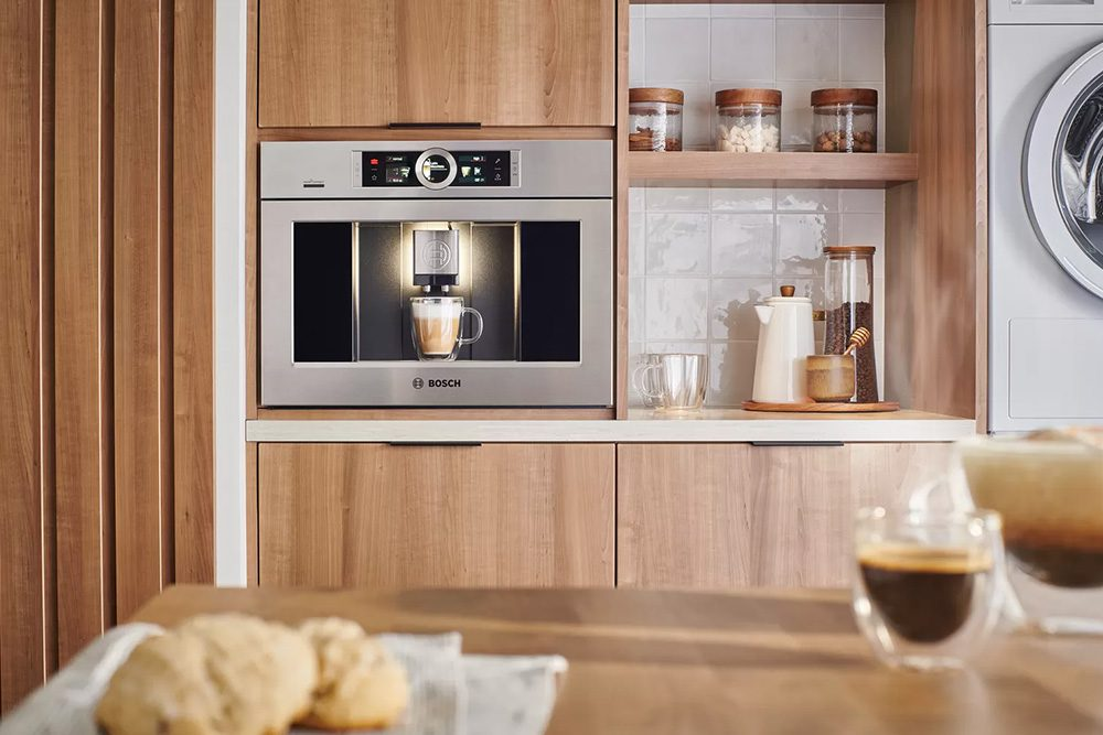 LIST: Six Smart Home Appliances You Need This 2021