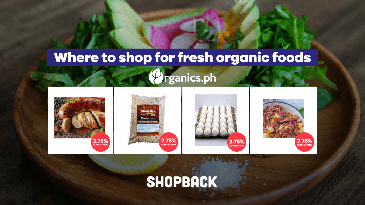 This Online Grocery Is Delivering All Your Organic Needs