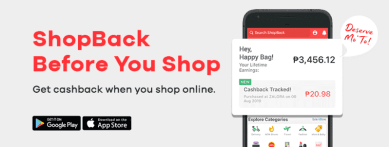 https://shopback.ph/blog