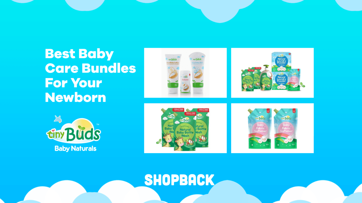 Where to Buy Quality Baby Care Essentials for Your Newborn's Protection