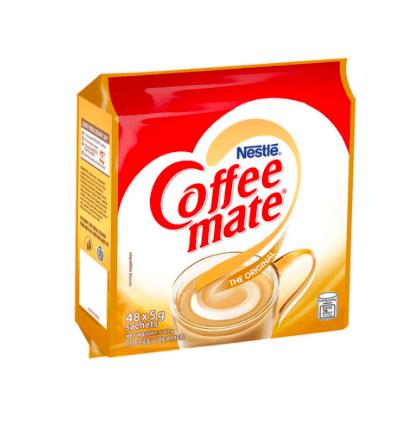 coffee mate