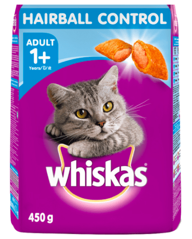 whiskas shopee cat food