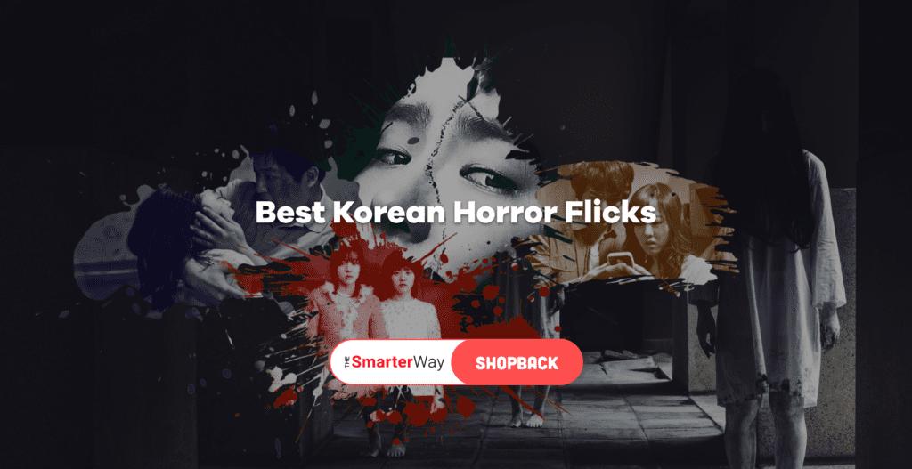 korean horror movies free