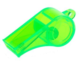 whistle shopee