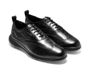 shoes sale lazada