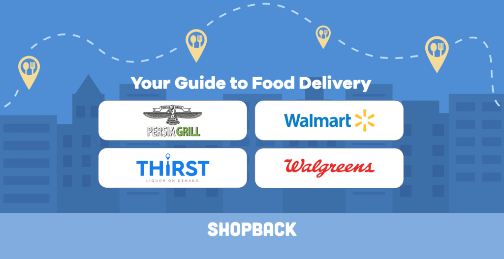 food delivery in metro manila