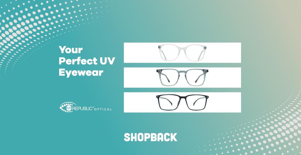 eyewear glasses sale