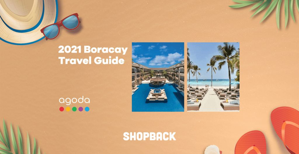 boracay travel guide hotels