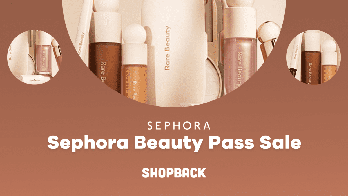What to Expect During Sephora's Beauty Pass Sale