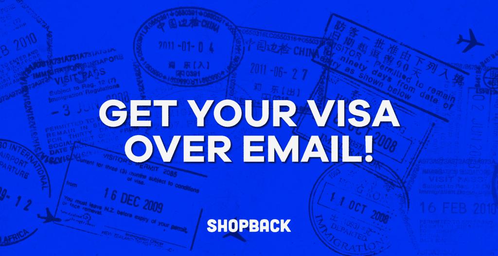 visa free countries evisa apply easi filipinos