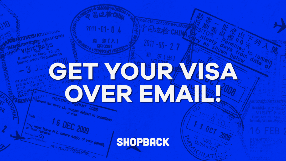 Visa-Free Countries and Where To Apply For eVisa (For Filipinos)