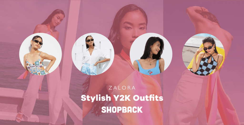 y2k outfits attire early 2000s