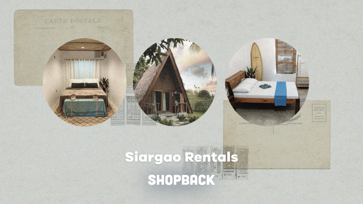 6 Siargao Hostels For Short or Long-Term Stays in 2021
