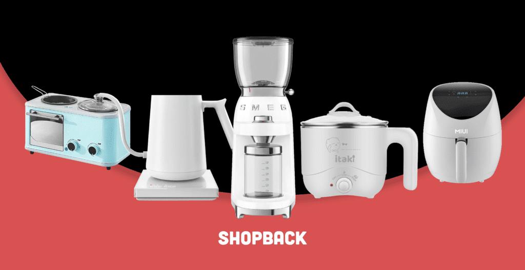 airfryer shoppe smeg appliances smeg coffee