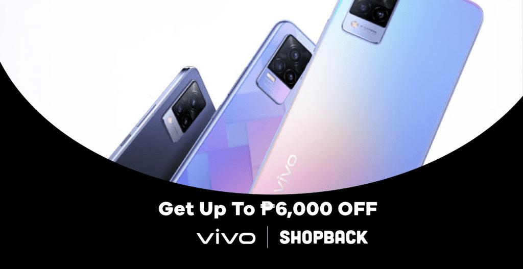 vivo smartphones under 10k