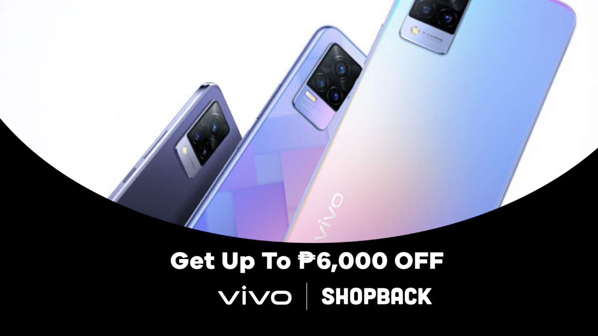 Here Are The Best Smartphones Under Php 10,000