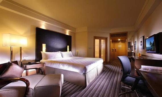 9-Amara-Hotel