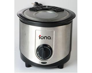 iona-deep-fryer
