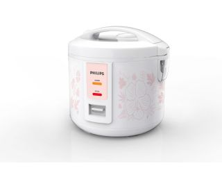 philips-rice-cooker