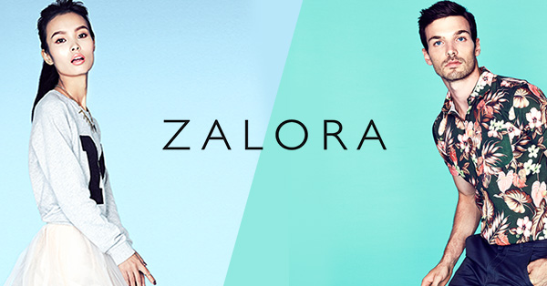 6 Things You Did Not Know About ZALORA!
