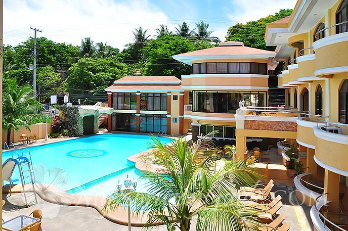 Boracay-Holiday-Resort-2_141