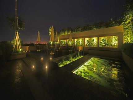 The Light Hotel Seberang Jaya - 2