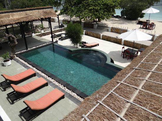 hotel-villa-julius