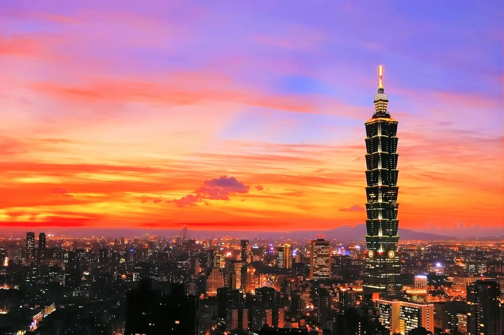 10 Cool Things To Do In Taipei For Every Traveler