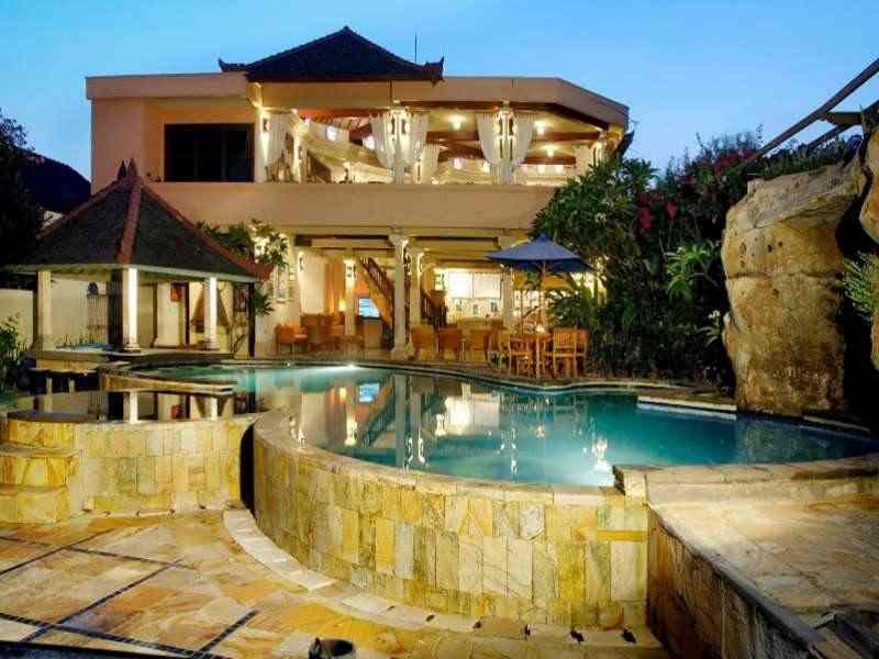 villa-almarik-resort-gili-trawangan-gallery3-on-dealnstay