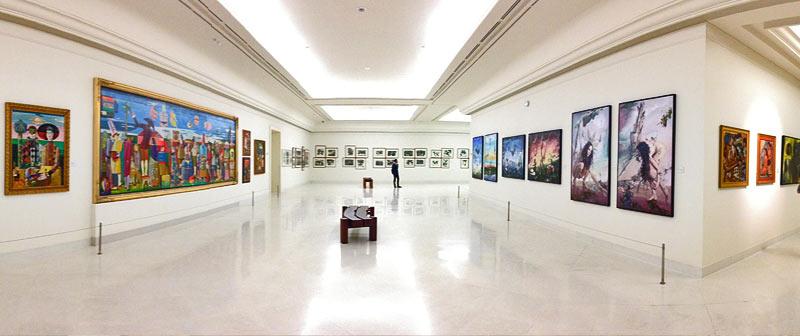 Moca-Museum-of-Contemporary-Art-Bangkok