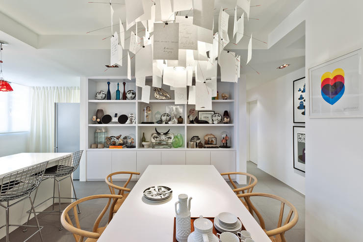 hdb or condo 10 home decor ideas so beautiful you can t hdb home amp decor singapore