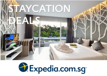 expedia-staycation-deals