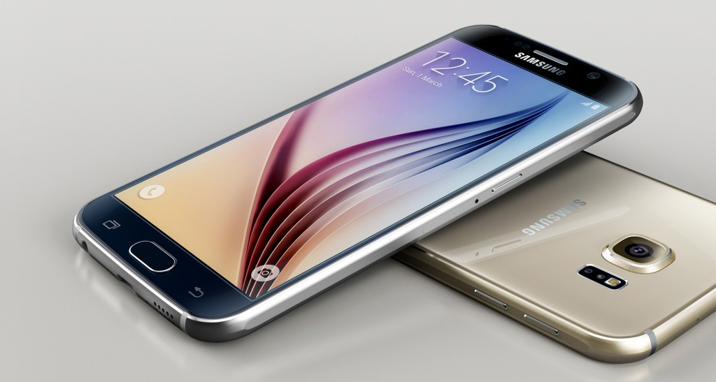 7 Things You Need to Know About the Samsung Galaxy S6/ S6 Edge