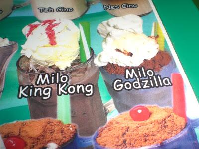 milo king kong and godzilla