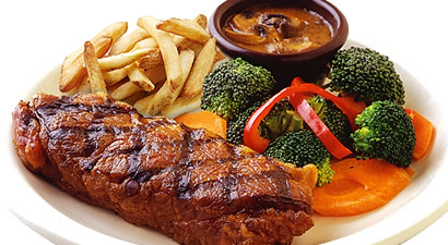 outback-steakhouse-meals1
