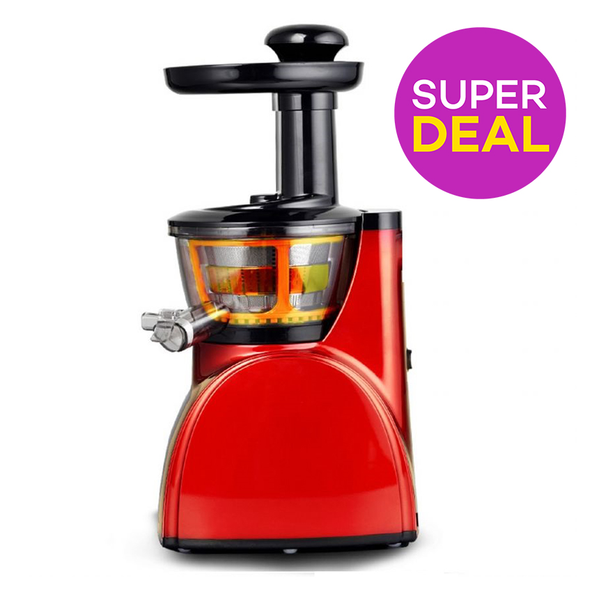 Severin Slow Juicer Review : Slow Juicer.Produk Elektronik Antvklik Store. Get A Free Juicer. Slow Or Fast Juicer. Slow ...