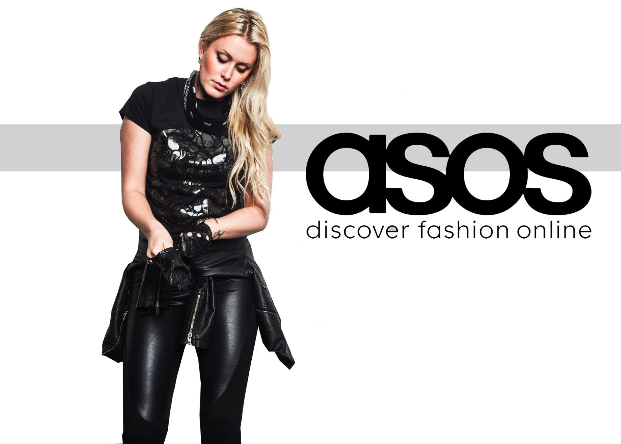 5 ASOS Hacks To Save Your Wallet