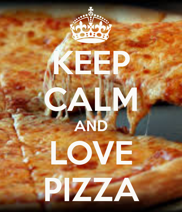 keep-calm-and-love-pizza