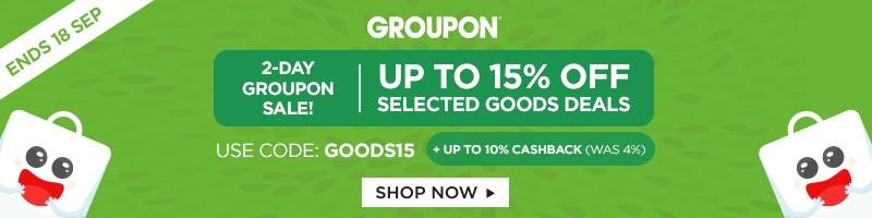 Groupon-Sale_blog