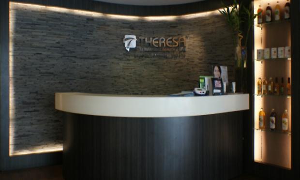 21-theresa beauty deal