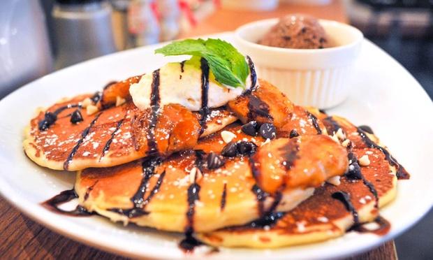25-2 sarah pancake cafe