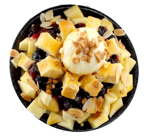 981129381_QLXBFlSc_Mango-Cheesecake